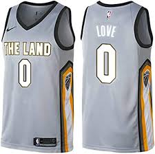 Concertboom provides the latest and most accurate list of concert tours and musical events in your city. Nike Kevin Love Cleveland Cavaliers City Edition Swingman Jersey Silver Large Amazon Ca Clothing Accessories