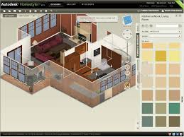 image Think of Autodesk Homestyler as a free solution to interior design ...