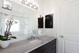 Bathroom Renovations Custom Bathroom Oasis Spa Renovations