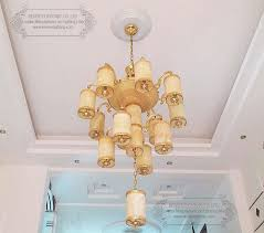 250kg 10m auto remote control light lift crystal chandelier lowering device chandelier winch chandelier hoist
