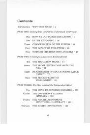 Nea trojan horse_in_american_education-samuel_blumenfeld-1984-307pgs-…