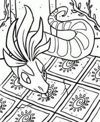 Small Picture Kirby Coloring Pages to Print Video Game Coloring Pages