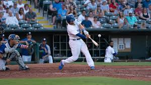 Dodgers Take Series Lead With 3 1 Victory Sunday Oklahoma