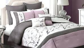 blue ticking bedding varsity comforters white grey pink engaging twin comforter rugby striped yellow sheets stripe