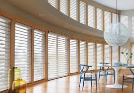 97 Best Dining Rooms Images On Pinterest  Window Treatments Douglas Window Blinds