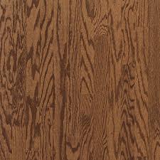 bruce woodstock red oak engineered hardwood flooring 5 in x 7 in