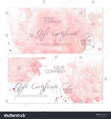 adams gift certificates free adams gift certificate regarding adams gift certificate template gftlz