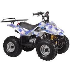 taotao atvs parts taotao atv dealers at Tao Tao Atv Parts Diagram