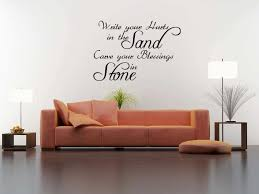 wall decor es best of wall decal the best of hobby lobby wall decals hobby
