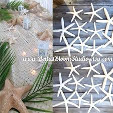53 best beach wedding decor images on pinterest beach weddings Wedding Decorations Etsy beach wedding decorationsbeach party by bellasbloomstudio on etsy etsy rustic wedding decorations