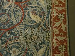 william morris fan club the bullerswood carpet now you william morris rugs uk