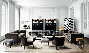 contemporary furniture styles. Tradition And Authenticity Enliven A Collection Of Classical Furnishings With Powerful Contemporary Traits. Handcrafting Expertise, Exclusive Details Furniture Styles N
