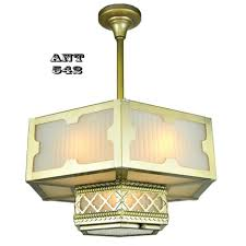 light fixtures awesome arts and crafts chandelier lighting craftsman style ceiling fans mission style outdoor