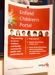 "Ida Cohen on Twitter: ""Fabulous 4 days spent with Enfield's Children's  Social Care Service talking IT in Practice 😊 @liquidlogicuk  @EnfieldCouncil #onegoldenrecord… https://t.co/FYoVh137pQ"""