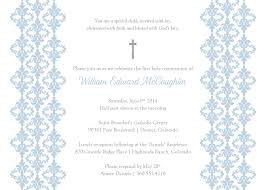 baptism invitations templates com boy christening invitations template invitation template design