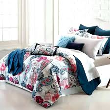 paisley comforter sets garden piece microfiber set latest bedding king ralph lauren allister sateen comfor