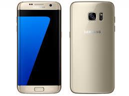 Samsung Galaxy S7 Edge Review Dxomark