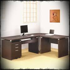 ikea office desks for home. Full Size Of Office Desk Modern Oak Ikea Home Furniture Uk Large Desks Forputer Table For W