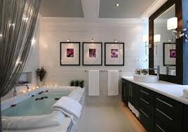 40 Bathroom Remodel Ideas And Tips Home Decor Buzz Simple Bathroom Remodel Tips