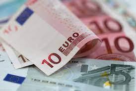 اليورو يحقق قيمة ربحية عالية مقابل الدولار والعملات الأخرى