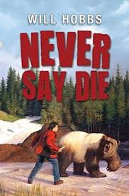 nick joins his photographer brother on an expedition in the yukon territory where they struggle to survive one disaster after another while being pursued by