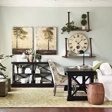 Dining  Traditional  Dining Room  Atlanta  By Ballard DesignsBallards Design