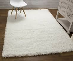 awesome soft plush area rugs goldenbridges in remodel 10 willothewrist intended for soft plush area rugs popular