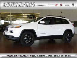 2018 jeep beach. wonderful jeep 2018 jeep cherokee latitude 4x4 santa maria ca  pismo beach nipomo lompoc  california 1c4pjmcb7jd541542 with jeep beach i