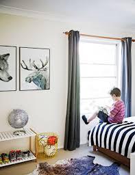 Organised Bedroom 6 Ways To Keep Your Kids Room Organised