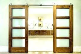 wall cabinets with glass doors glass fronted wall cabinets wall cabinet glass doors white bathroom wall