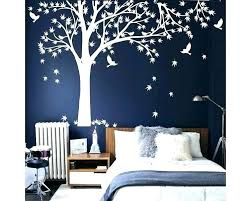 tree wall decal target white tree wall stickers tree wall decal target together with white tree tree wall decal target