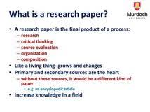 analytical research essay example description of sunset essay analytical research essay example