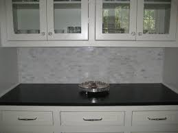White Cabinets What Color Granite B And Q White Tiles How To Replace A  Delta Kitchen Faucet Sink Base Cabinet Size Gas Range Cleaning