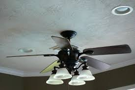 childrens ceiling fans others tropical fan design ideas with hunter helicopter light kits inch lights childrens ceiling fans