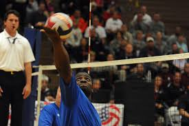 short essay about volleyball  short essay about volleyball