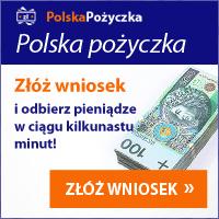 Chwilówka z komornikiem 2015 - Pożyczki przez Internet
