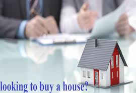 looking to buy a house. Unique House Are You Looking To Buy A House  Property In Botswana  Real  Estate Seeff Properties Intended Looking To Buy A House