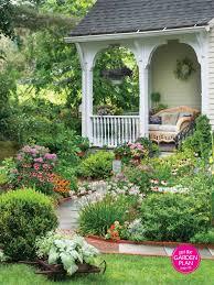 country garden magazine. Fine Magazine With Country Garden Magazine N