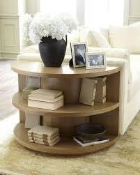 Brilliant Best 25 Living Room End Tables Ideas On Pinterest Diy At Corner  For ...