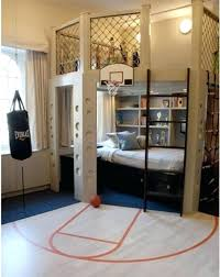 girl bedroom ideas for 11 year olds. 11 Year Old Bedroom Girls Ideas I Like This Room Within Throughout Girl For Olds T