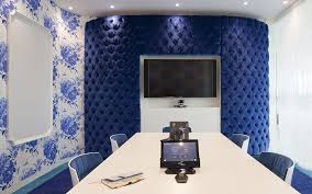 google hq office. wonderful google inside google hq office