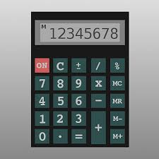Mortgage Calculator With Principal Payments Karls Mortgage Calculator By Karl Jeacle