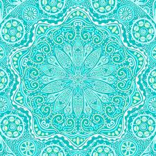 Hindu Patterns