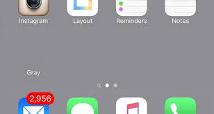 Your Folders Iphone To Secret Apps All For How Invisible Create gPFYwxqPUp