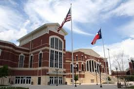 Berry Center Looks To The Future After 12 Years In Cy Fair
