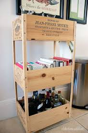wine crate furniture. best 25 wine crates ideas on pinterest crate decor boxes and small balcony garden furniture