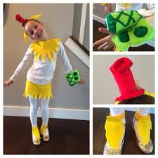 to celebrate dr seuss s birthday my daughters school had a favorite character costume day we picked sam i am from green eggs and ham