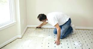 snap lock ceramic tile image collections modern flooring pattern