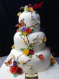 Specialty Cakes Lansdale Pa Custom Cakes Lansdale Pa Fondant