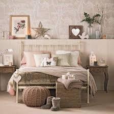 Antique Bedroom Decorating Ideas Impressive Design